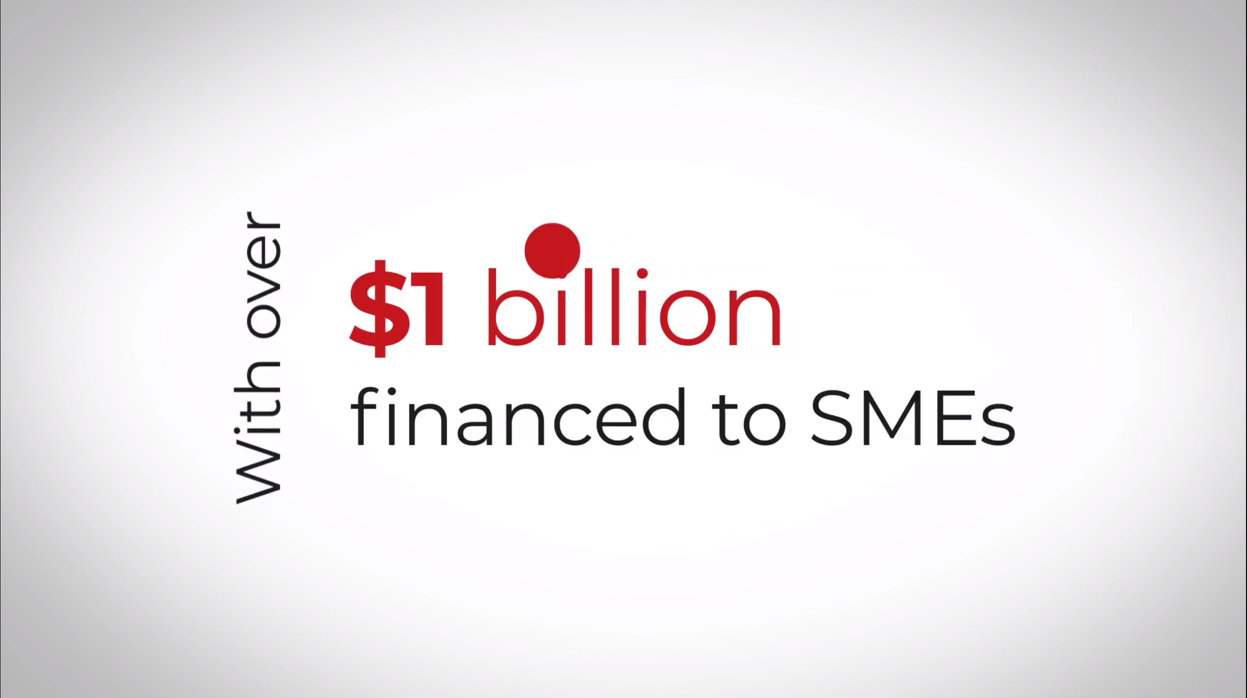 over-1b-financed-to-smes